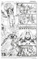 WILDSTORM pg2 by SaviorsSon
