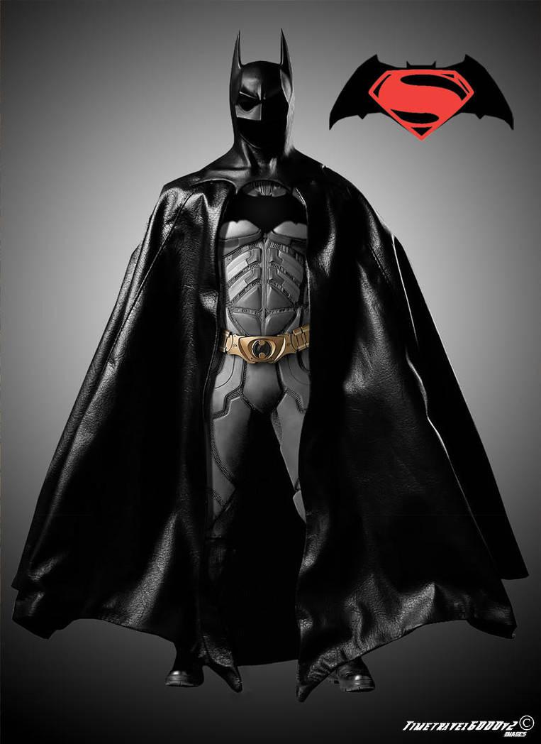 bat suit designs - 763×1048