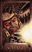 Quake by W-Orks