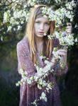 spring by Art-de-Viant