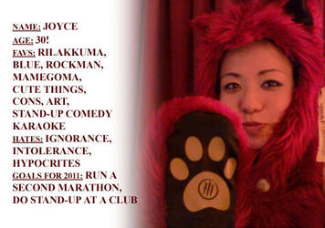 DA ID 2011 by ayabrea