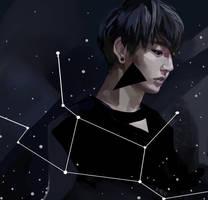 Lost Stars by renkarts