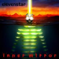 elevenstar by benchi