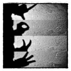 eL O Vee Ee by Remarquable19