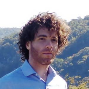 jntesteves's Profile Picture
