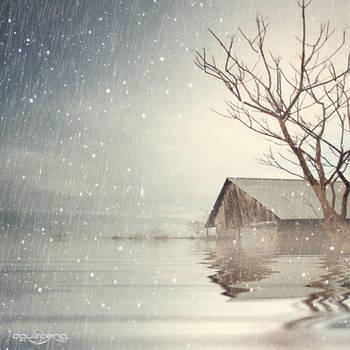 .: Pure Winter :. by oguzceng