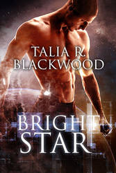 Cover art: Bright Star by annecain