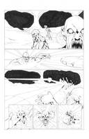 The_Vikings_page5 by victoroil