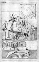 page from upcoming GN Scionic by victoroil