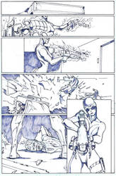 Scionic page 10 by victoroil