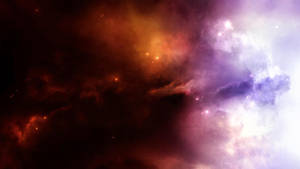 Nebula Texture Stock 004 by ex-astris1701