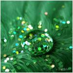 Royal Green by DemonMathiel