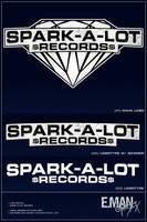 Spark-A-Lot by EMANDesigns