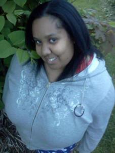 DimiraGurl's Profile Picture