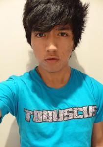 ienjoisushi's Profile Picture