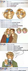 APH: Google's wisdom by Cadaska