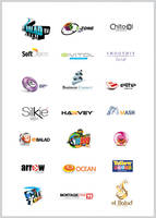 logos2 by tsdplus