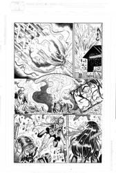 Wonder2inks by samirsimao
