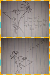 Bored -.- (Part 1) by jgui1302