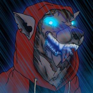LazarusGrimm's Profile Picture