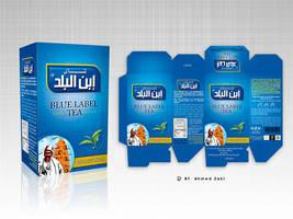 ibn elbalad by lovelegend