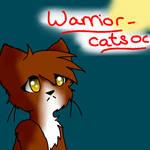 Warriorcatsoc by Nightfrost25