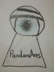 New profile photo by xXPandoraArtsXx
