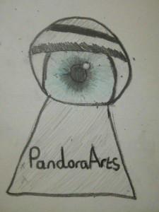 xXPandoraArtsXx's Profile Picture