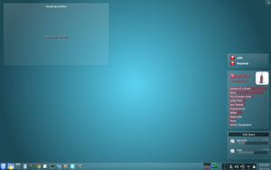 Screenshot 11 - 2011-08-04 by crosph