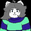 Tem_in_festive_sweater.pixel by A-Tem6