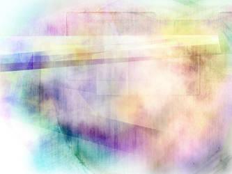 original texture by Vered 3 by veredgf