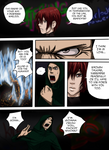 One more page from A13 by mikebloodslaver