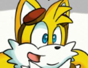 SonicArtzz's Profile Picture