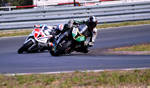 Moto Racing Poland by c4mper