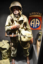 AA in Ardennes by c4mper