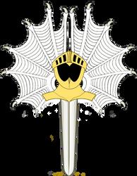 Order Of Brutus by Alchetbeachfan