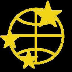 Logo of the Autonomous Republic of Munzo/side 3 by Alchetbeachfan