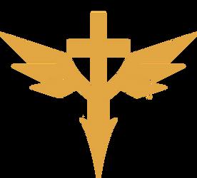 christian Zeon movement by Alchetbeachfan
