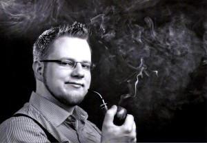 Jean-Seishin's Profile Picture