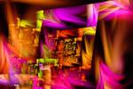 Distortion by cutesaru18