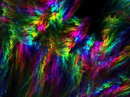 Neon Toxicity by cutesaru18
