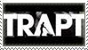 Trapt Stamp by IgnisAlatus