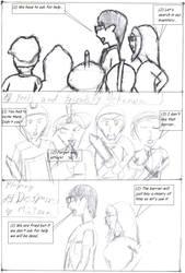 Comic156english by PipoChan