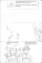 Comic159 by PipoChan