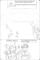 Comic159english by PipoChan