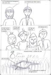 Comic160 by PipoChan