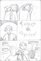 Comic161english by PipoChan