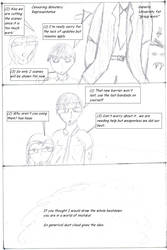 Comic164 by PipoChan