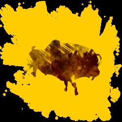 Primitiveart logo by primitiveart-87