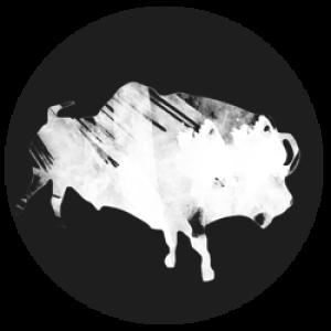 primitiveart-87's Profile Picture